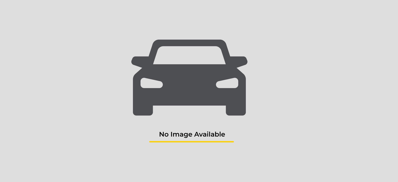 BMW X2 16d SDrive Advantage 1.5 116cv Auto